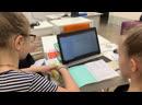 Swot-анализ по бизнес-образованию 4 и 5 класс