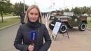 Прямое включение Вестей с выставки вооружений в Ижевске