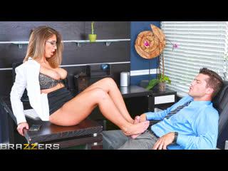 Layla London | hd porn all sex busty all sex домашнее видео brazzers footjob big ass footjob incest big tits milf cumsot povd