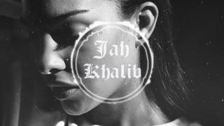 Jah Khalib---Волны Антарктики (VManMusic Remix) 2019