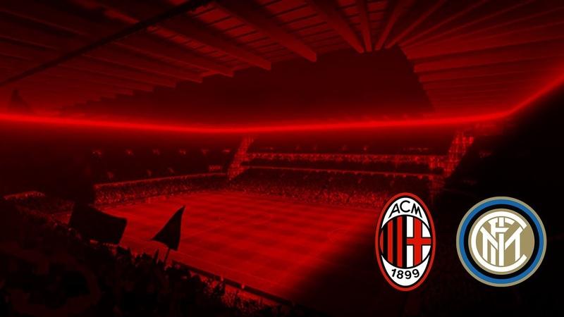 🚨 Un Nuovo Stadio per AC Milan ! • Official Presentation Populous Project