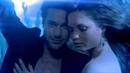 Kostya Mirov - It's My Life ✦ Remix (Music Video)