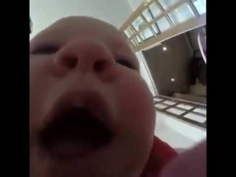 ребенок съел камеру и умер от кринжа