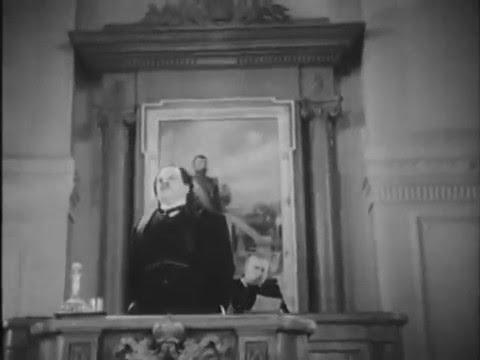 Возвращение Максима СССР 1937 год Отрывочек из фильма