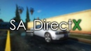 SA DirectX 2 0 RELEASE