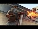 1 й Выпуск по Counter Strike Global Offensive