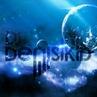 Denis KID - Journey into Darkness 045