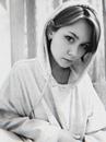 Персональный фотоальбом Любы Лесниковой