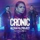 Alexia feat. DJ Project - Cronic (Danny Burg Remix) (Новинка Июль 2020)