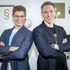 Бесплатный вебинар «Ресурсное состояние» МЦПиР