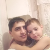 Адил Гурбанов, Гейчай