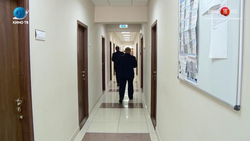 15 10 2018 Бывший полицейский обвиняется в наркоторговле