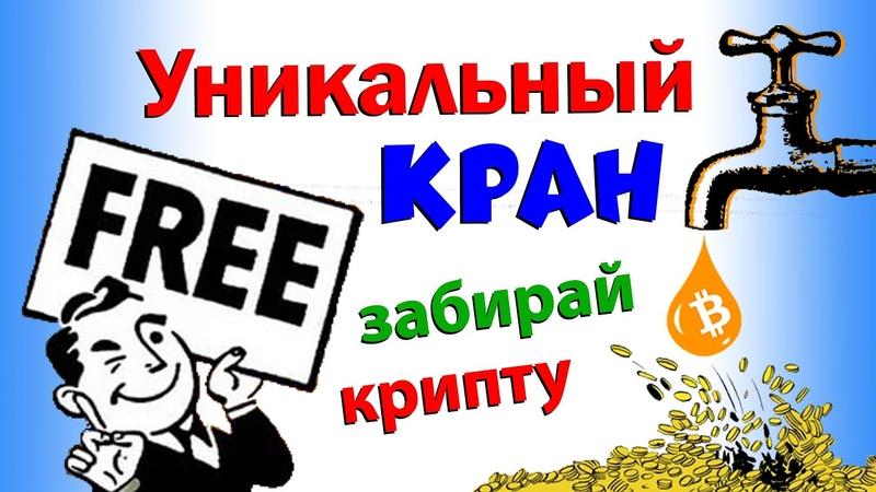 Free Bcash жирный криптовалютный кран для заработка BCH