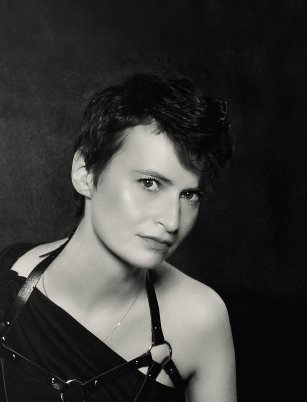 Актриса елена кондратьева биография фото