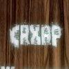 'CAXAP, 1КГ' | 'CAXAP' 1st Creative Group