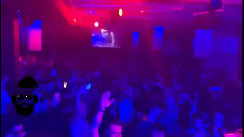 Playing @mirkodiflorio 📀Track id Kanye West Lil Lump I love it Mirko Di Florio edit