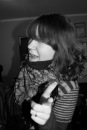 Личный фотоальбом Стефани Тымкив