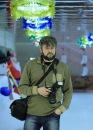 Фотоальбом Алексея Андросова