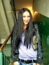 Личный фотоальбом Наташи Белоусовой