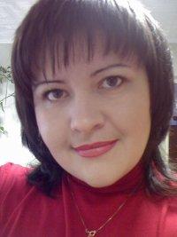 Natalia Vaskina