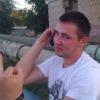 АлександрХахалев