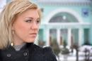 Персональный фотоальбом Катерины Фадеевой