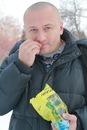 Личный фотоальбом Евгения Митрофанова