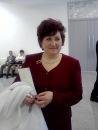 Персональный фотоальбом Альбины Бадыгутдиновой