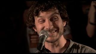 The Songroom S02E09 Gotye + Monty Cotton