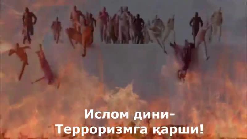 Fozil_qori_sobirovB0WodOPgteq