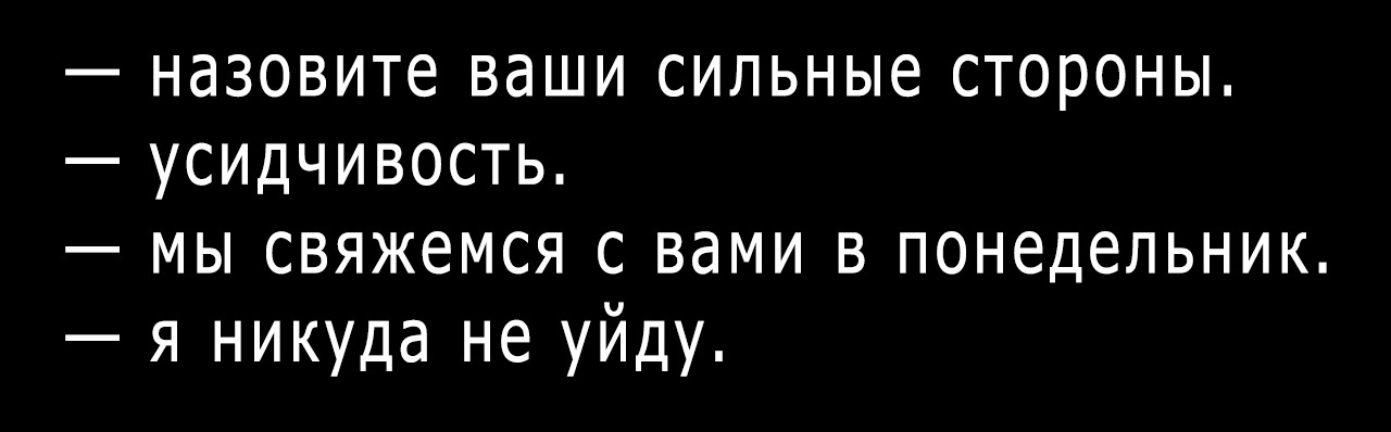 https://sun9-8.userapi.com/c543107/v543107257/4041f/y7rdG6QgJc4.jpg