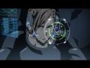 Juushinki Pandora  Небесная машина Пандора - 1 серия | HectoR, MyAska, Cleo-chan & Arato (MVO) [AniLibria.Tv]