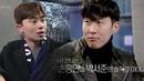 손흥민x박서준의 솔직 토크 경고 카드 받았을 때 심정은 Sonsational The Making of Son Heung min 190101 EP 1