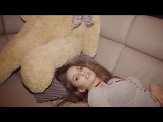 Opia - ydu (pluto remix) (music video) ( сексуальная, приват ню, тфп, пошлая модель, фотограф nude, эротика, sexy )