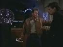 Сослан на планету Земля / Hard Time On Planet Earth / 1989 / 06. Война полов