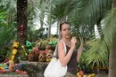 Личный фотоальбом Екатерины Закревской-Кузнецовой