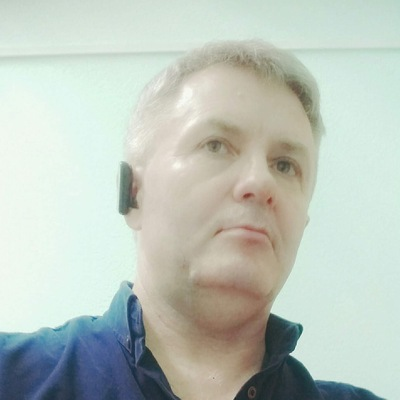 Александр Драгош