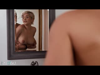 [HD 1080] Skye Blue - When Nerds Attack (2020)