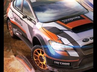 Asphalt Xtreme/Асфальт Экстрим гоночный сезон геймплей HD