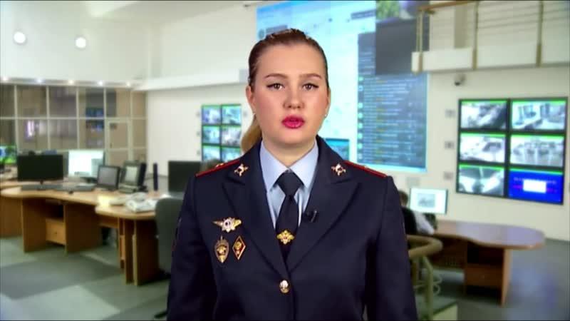 Бдительный гражданин помог предотвратить грабеж в отношении пенсионерки в Ново-Переделкино