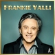 Frankie Valli - The River Runs Deep
