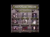 UNDERGROUND HARDCORE FULL ALBUM 7235 MIN HD HQ HIGH QUALITY 2002