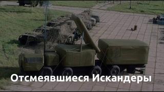 Спутники без микросхем, пойманный агент Путина и ответ автократиям. Антивести на Newsader