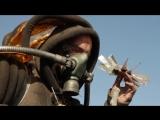 Постапокалиптическая фантастика, короткометражка Второе дыхание