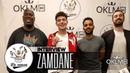 ZAMDANE LaSauce sur OKLM Radio 19 06 18 OKLM TV