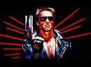 VHS навсегда Терминатор (фильм 1984) перевод Гаврилов