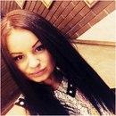 Личный фотоальбом Ирины Акифьевой