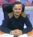 Личный фотоальбом Антона Уланова