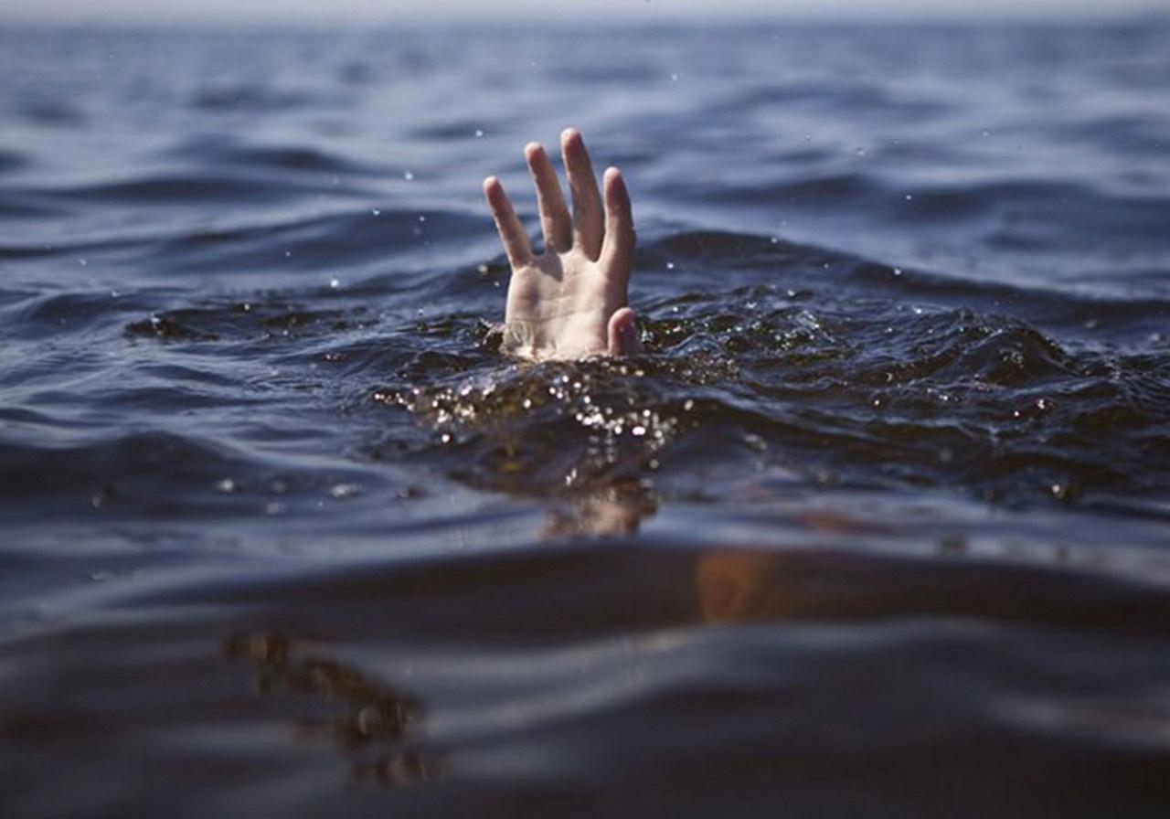 В КЧР унесло течением реки парня из Чечни