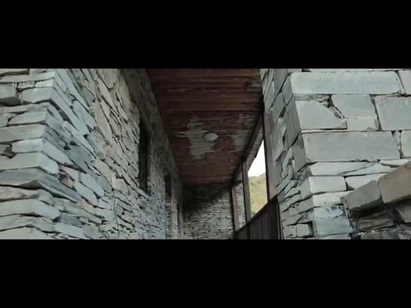 Домашний очаг ОСЕТИНА в старину ИРОН ХАДЗАР Ossetian Hadzar